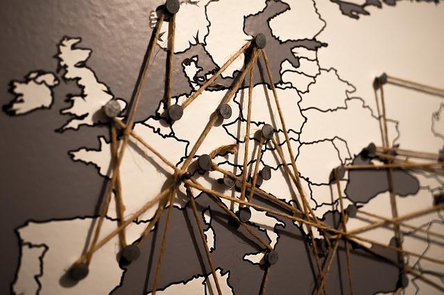 network_online nachhilfe