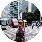 thaina_nascimento