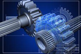 [Translate to Französisch:] vibration mechanical tools