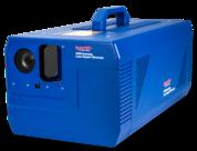 [Translate to Französisch:] Infrared Laser Scanning Vibrometer