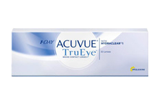 498d6f761bab2 1 Day Acuvue Trueye Contact Lenses