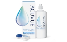 Acuvue Revitalens - 360ml