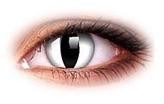 Viper Contact Lenses