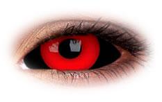 963eaf119a Reviews for Gremlin 22mm Sclera Contact Lenses