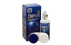 Complete Revitalens Multipurpose Solution - 120ml