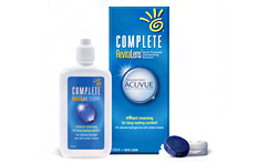 Complete Revitalens - 120ml