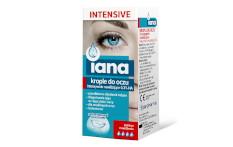 Iana Intensive - 10ml