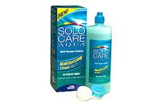 SoloCare Aqua - 90ml