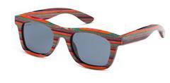 Solano SS90131C | Okulary Przeciwsłoneczne