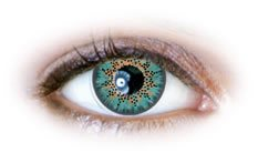 Neo Cosmo Contact Lenses