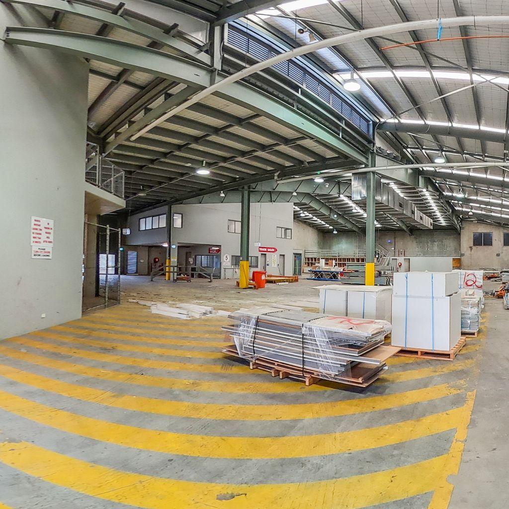 Warehouse view 2