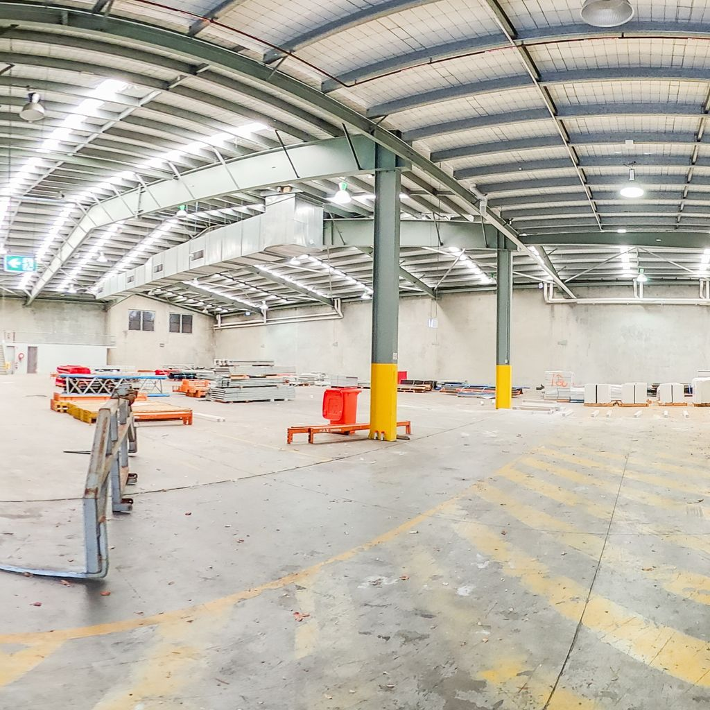 Warehouse view 5