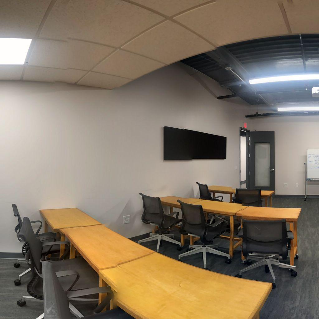 Classroom 4