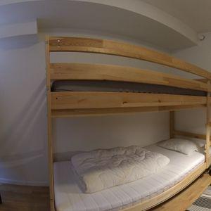 Lock-in sov