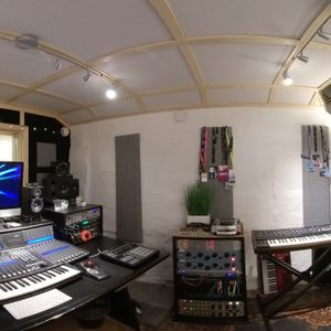 Studio C 2