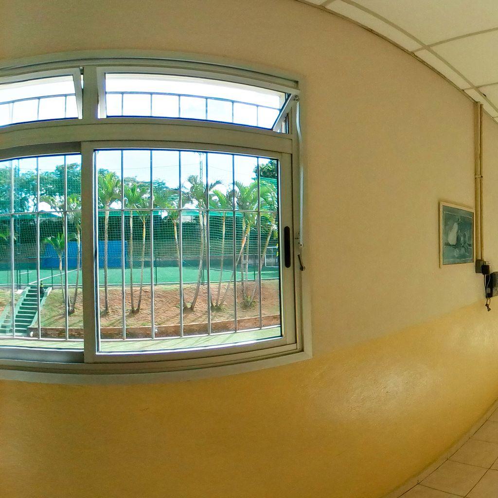 Colegio Caminhos