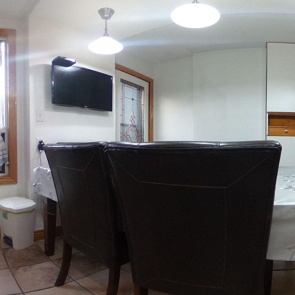 Dining+kitchen