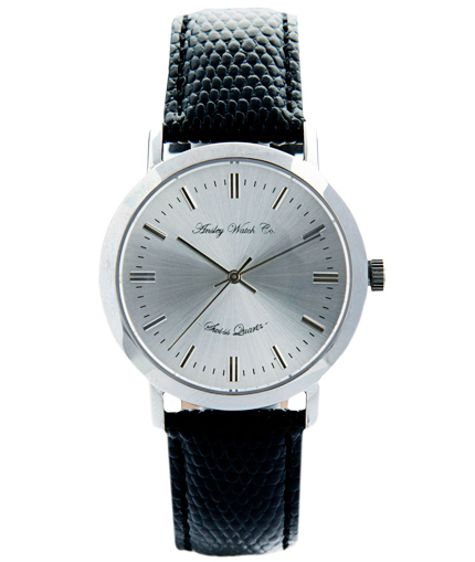 Ansley-watches-sailor-silver