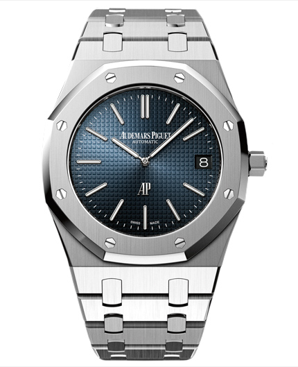 Audemars-Piguet-royal-oak-extra-thin