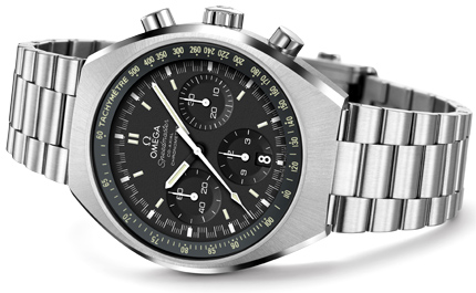 Omega-speedmaster-mark-ii