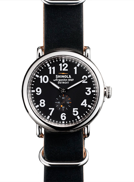 Shinola-the-runwell