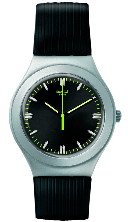 Swatch-bello-nero