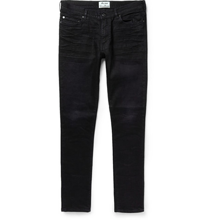 acne-jeans