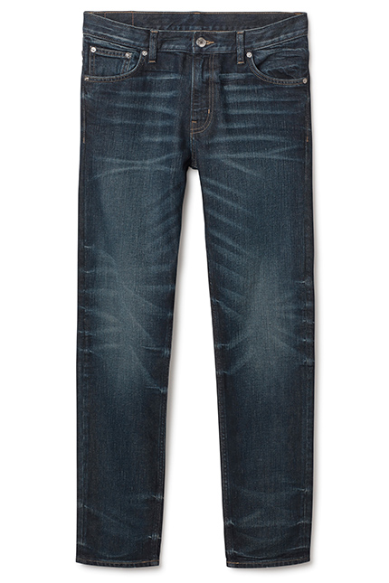 weekday-jeans