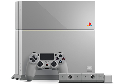 20th_anniversary_edition_ps4_1
