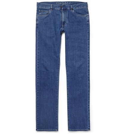 canali-jeans