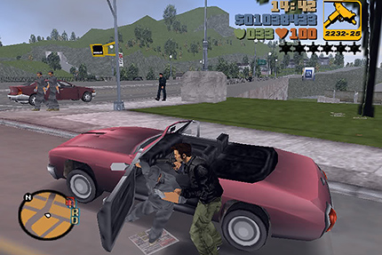 playstation_grand_theft_auto_3