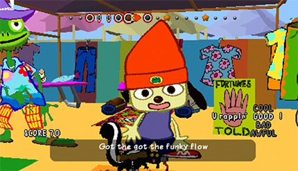 playstation_parappa_the_rapper