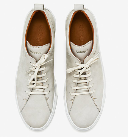 coloquy_sneakers