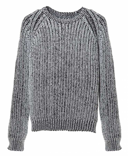 ourlegacy_knit