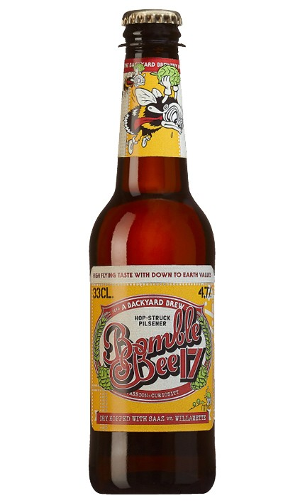 Backyard-brew-bomble-bee