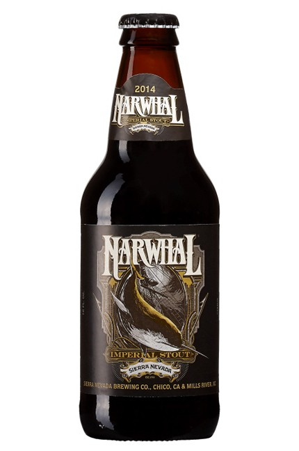 sierra-nevada-narwhal-imperial-stout