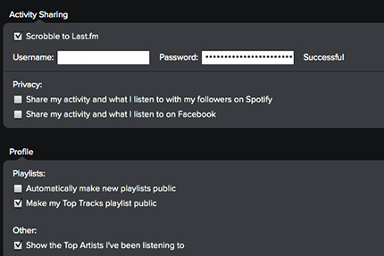 spotify_private_session