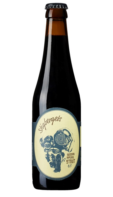 stigbergets-russian-imperial-stout
