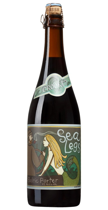 uinta-sea-legs-baltic