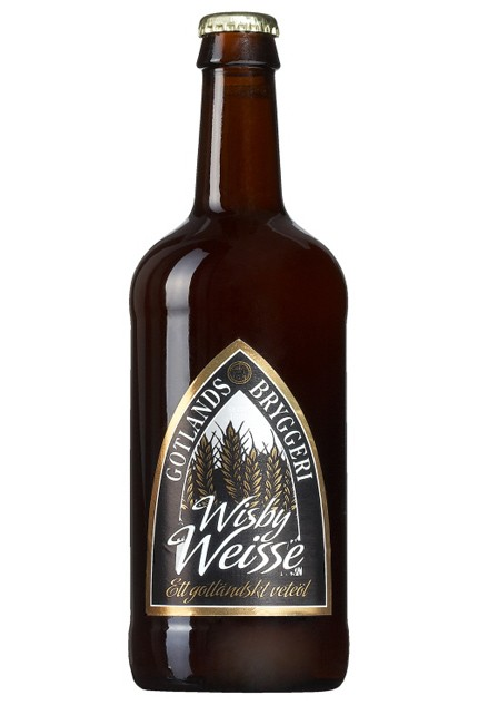wisby-weisse