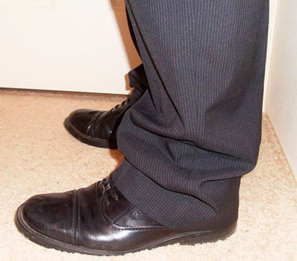 mens_trousers_too-long
