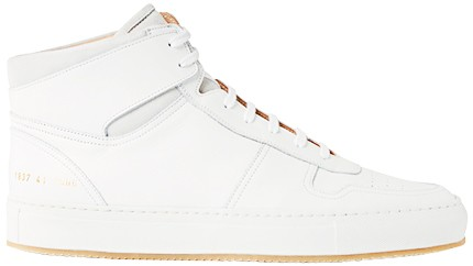 Common Projects, 4 450 kr