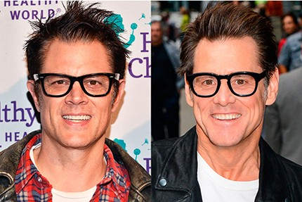 15-Johnny-Knoxville-Jom-Carrey