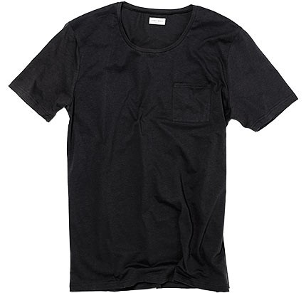 T-shirt, 285 kr, A Day's March