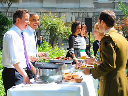 obama-grill-party