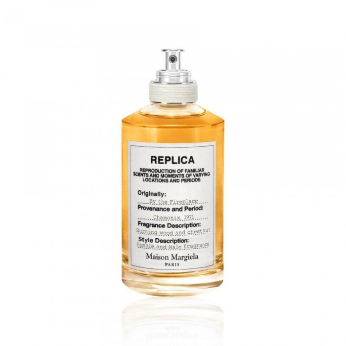 Maison-Martin-Margiela-REPLICA-FRAGRANCES-By-the-Fireplace