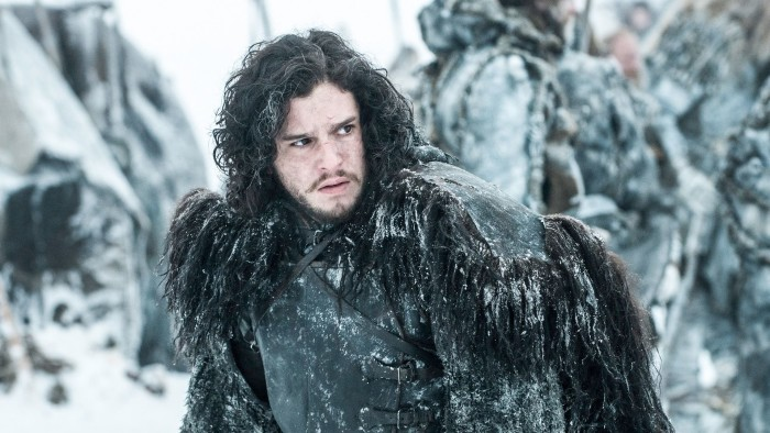 game-of-thrones-finale-spoilers-will-book-fans-ever-forgive-season-5-after-episode-10-i-448290