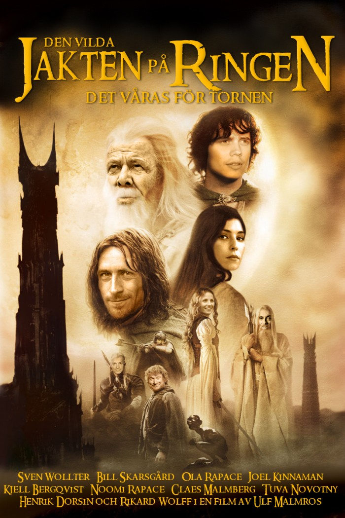 swe_lotr_two-towers