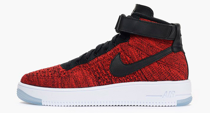 nike-air-force-1-ultra-flyknit-mid-817420-600-university-red-lightest-af1-ever2