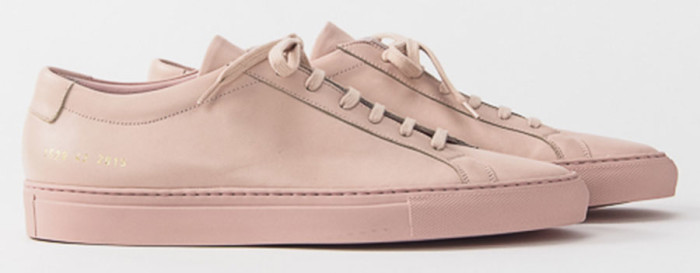 3-490-kr,-Common-Projects